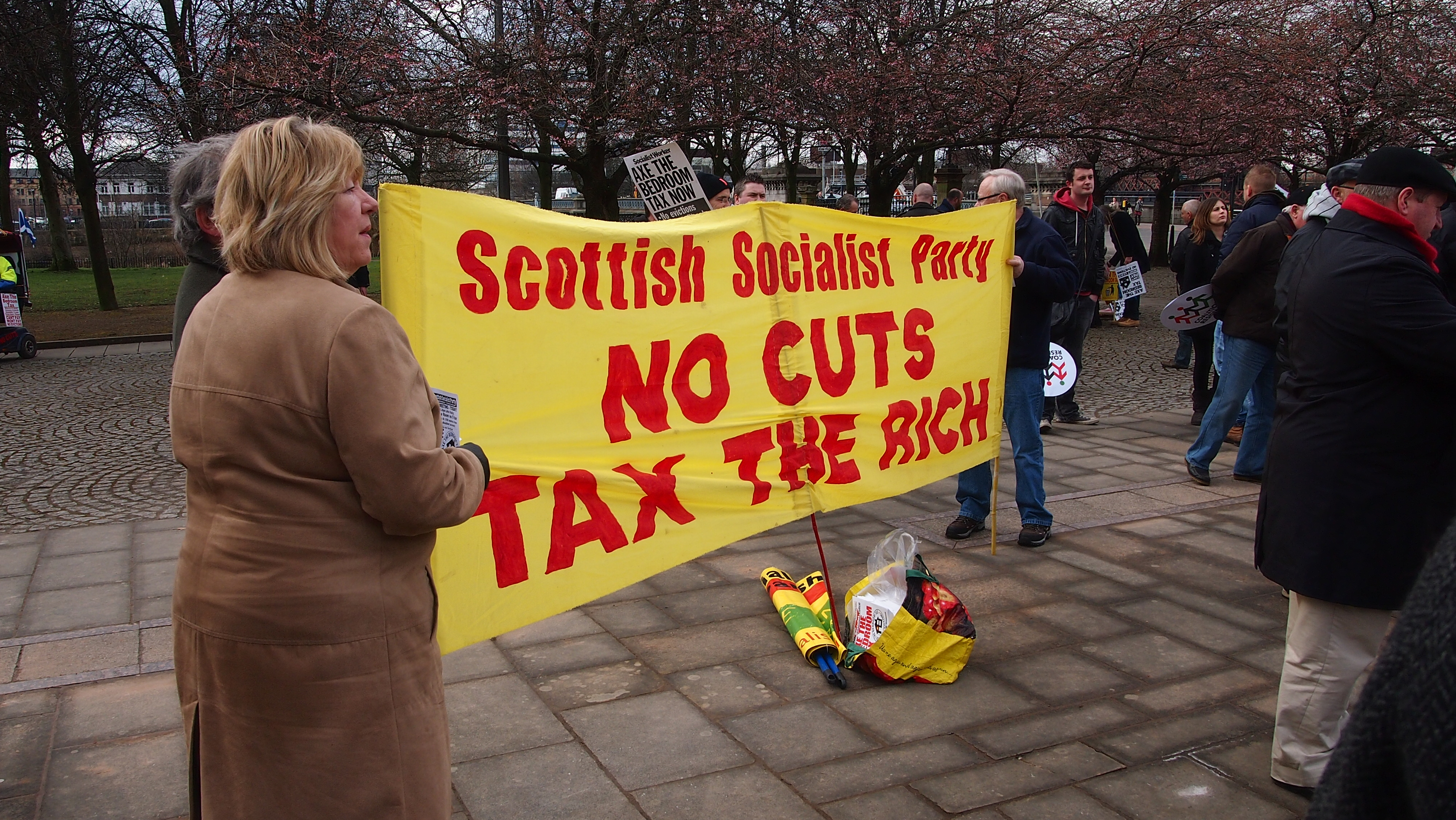 ssp tax richbanner