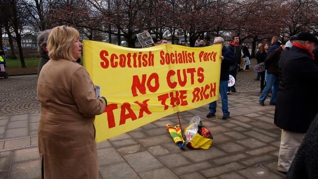 ssp tax rich banner