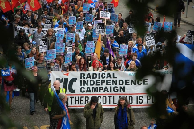 CM-radical independence rad indy ric banner