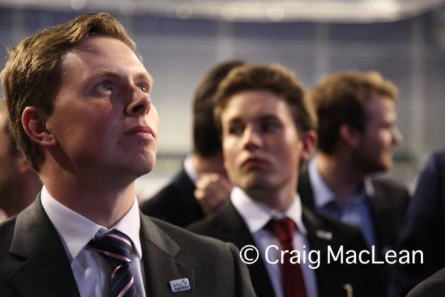 cm-better together posh boys-count 2014