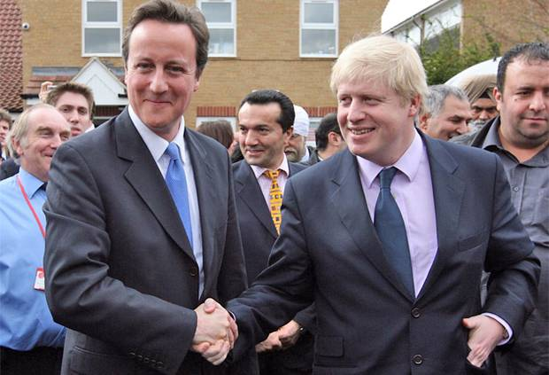 dave-and-boris