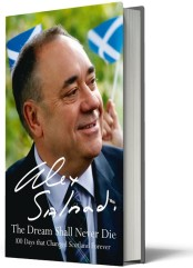 alex_salmond_book front_cover