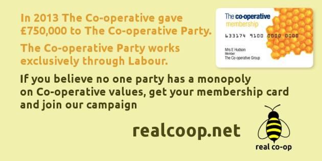 RealCoop.net ad