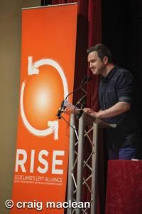CM-Alan Bissett-RISE