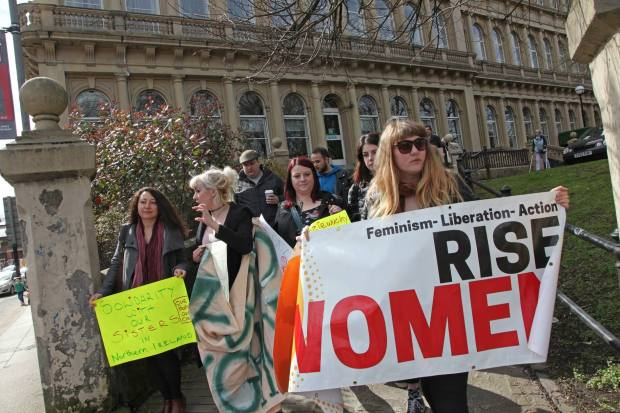 cm-rise women-pro choice-april 2016-d