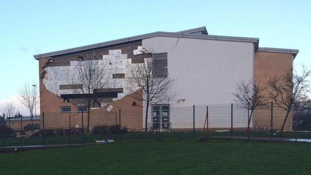 edinburgh school closures-ppp-pfi-labour