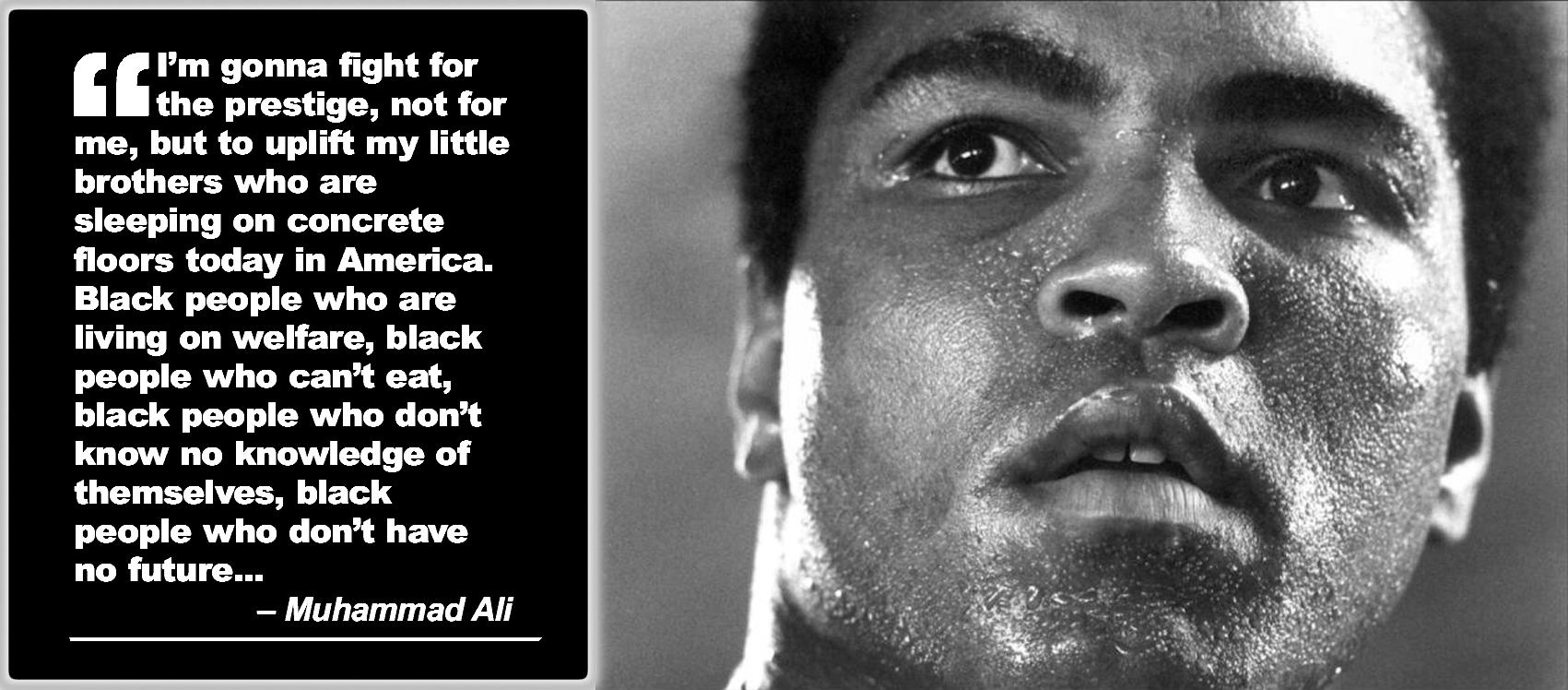 479 Muhammad Ali-forweb-ssv