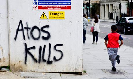 Atos-Kills-grafitti
