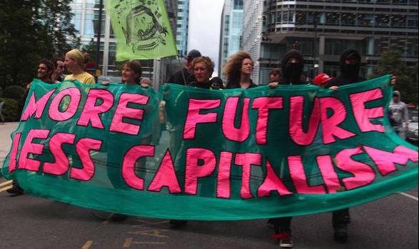 more-future_less-capitalism1