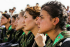 rojava-women-fighters