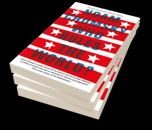 chomsky-who-rules-the-world-book