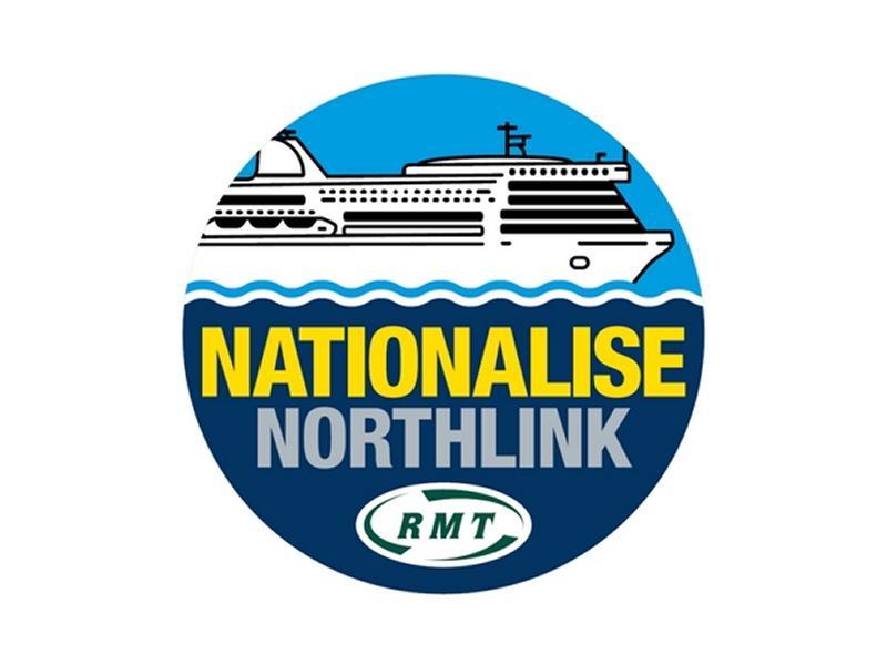 large_nationalise-northlink-campaign-logo