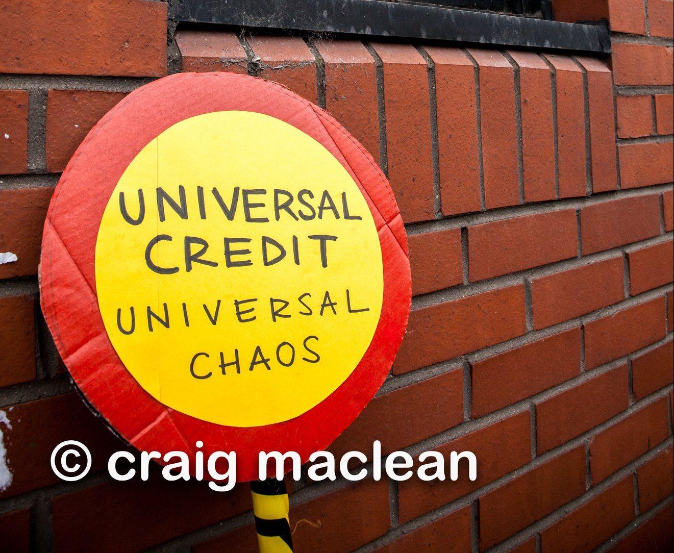 cm-stop sign-universal creditchaos