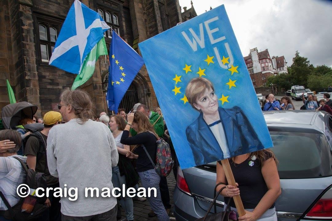 Craig Maclean-Nicola we love eu2
